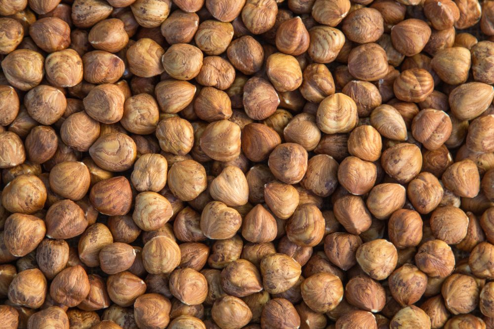 natural-hazelnut-kernels-e1564471380465.jpg