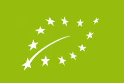 orgnic-logo-e1562417261902.png